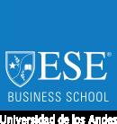María José Bosch | Profesores ESE
